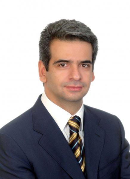 https://www.hiniadis.com/imagebank/gynaikologos-hiniadis_b.jpg
